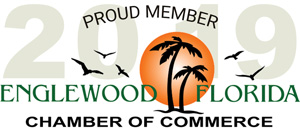 englewood chamber of commerce